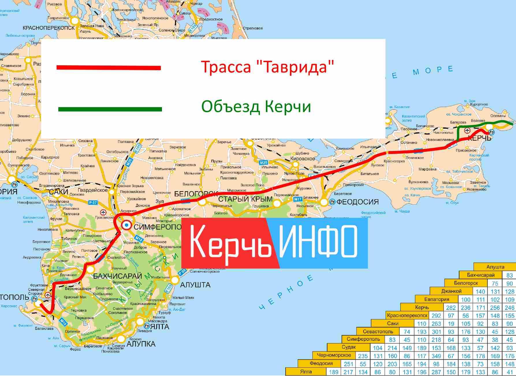 схема новой дороги в аэропорт спб