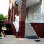 Гостевой комплекс Кизиловое (2)