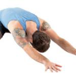 оздоровительная йога завершается позами покорности перед высшими силами, расслаблением и насыщением энергией