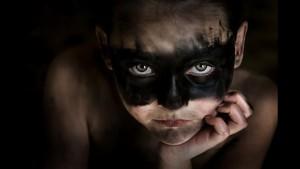 Детские страшилки на ночь неистребимое занятие. Надо его возглавить