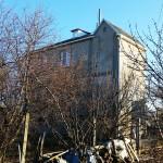 Семейный капитальный дом со всеми удобствами, Симферополь