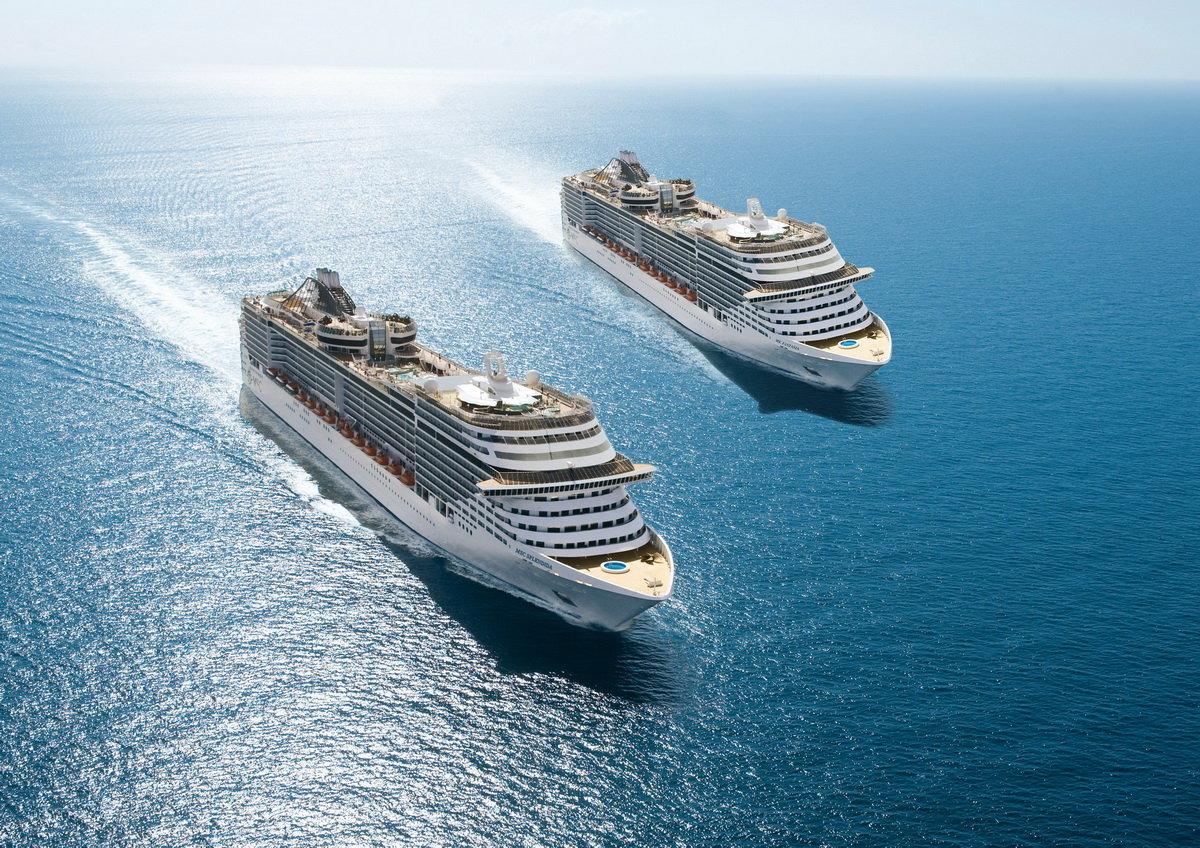 Jobatsea offshore Какие преимущества приносит использование крюингового агентства