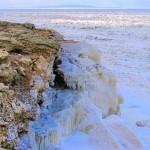 Каралар - Крымская Арктика