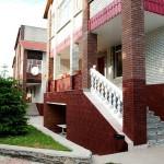 Гостевой комплекс Кизиловое (4)